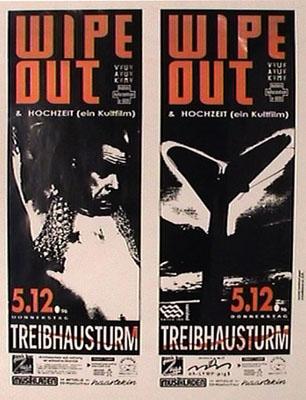 1998-12-05_treibhaus_vakuum_wipeout