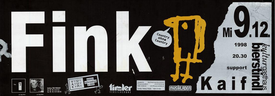 1998-12-09_bierstindl_vakuum_fink_kaif