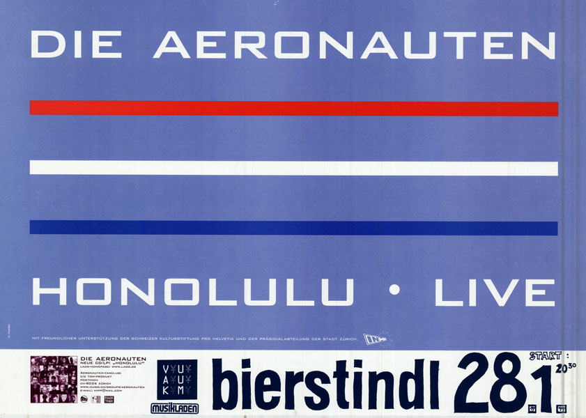 1999-01-28_bierstindl_vakuum_aeronauten