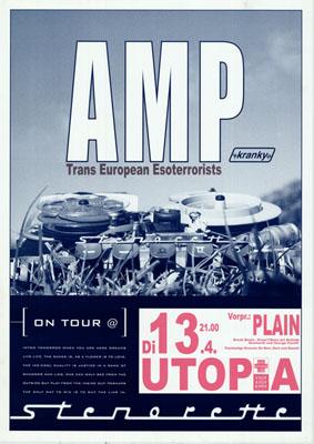 1999-04-13_utopia_vakuum_amp_plain