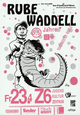 1999-04-23_z6_vakuum_rube waddell