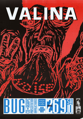1999-10-09_z6_vakuum_valina_bug