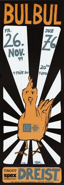1999-11-26_z6_vakuum_bulbul_dreist