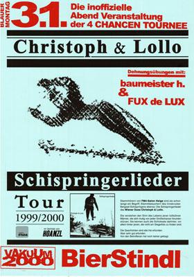 2000-01-03_bierstindl_vakuum_christoph und lollo