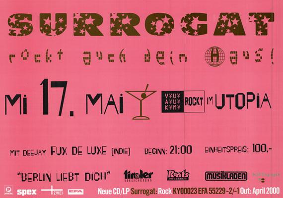 2000-05-17_utopia_vakuum_surrogat