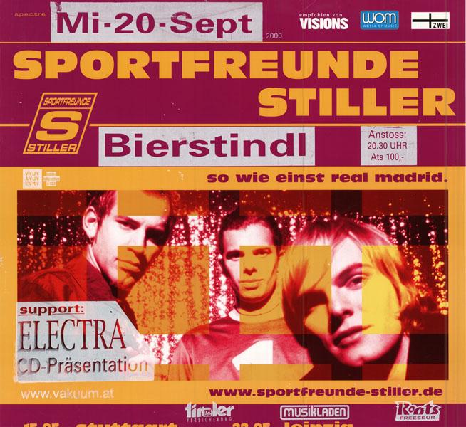 2000-09-20_bierstindl_vakuum_sportfreunde stiller_electra