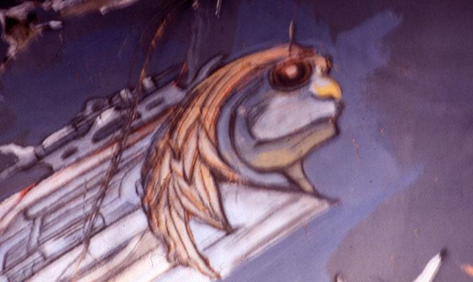 haven graffiti 01