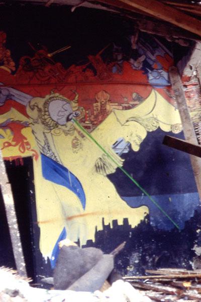 haven graffiti 02