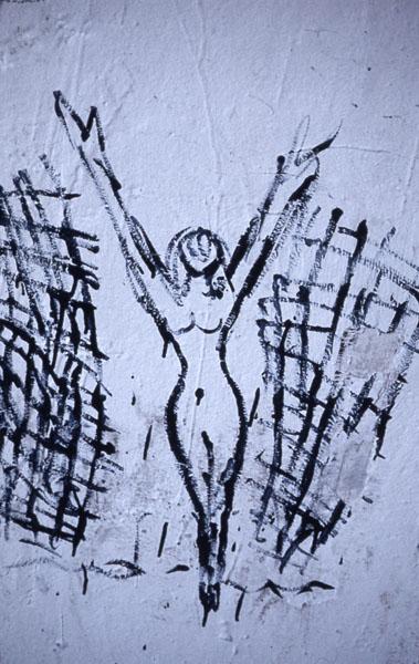 haven graffiti 03