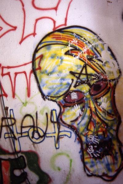 haven graffiti 05