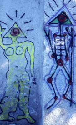 haven graffiti 06