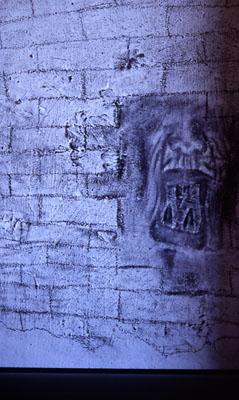 haven graffiti 09