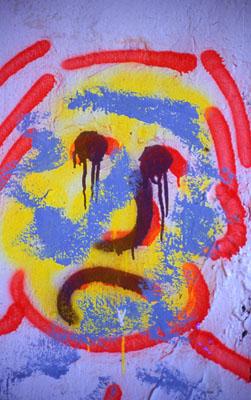haven graffiti 10