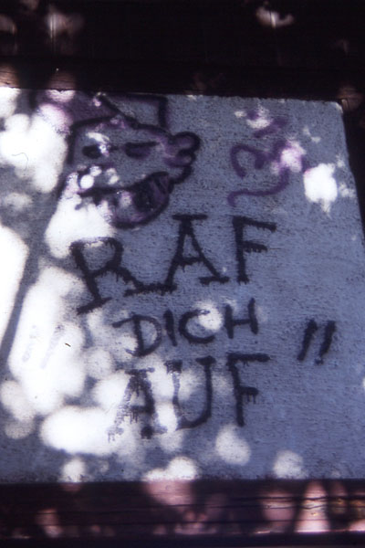 haven graffiti 11