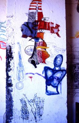 haven graffiti 14