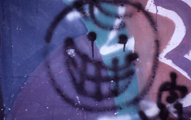 haven graffiti 15
