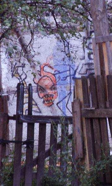 haven graffiti 18
