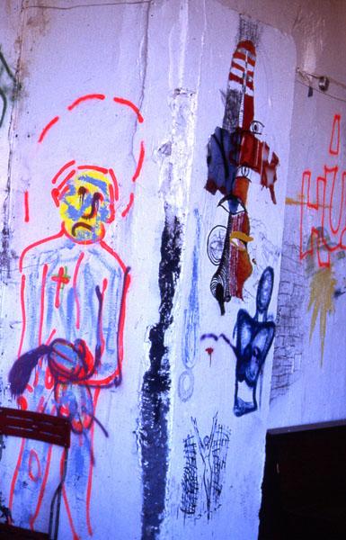 haven graffiti 21