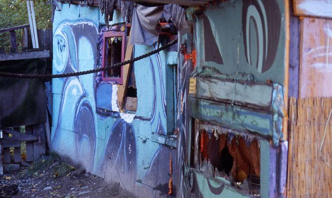 haven graffiti 26