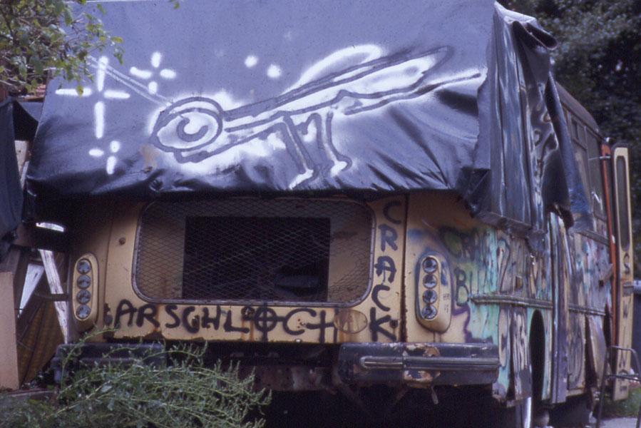 haven graffiti 27