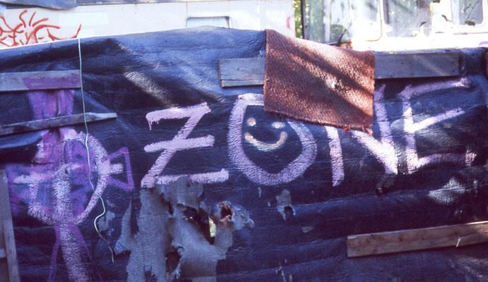 haven graffiti 28