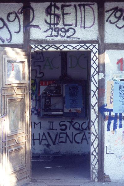 haven graffiti 29