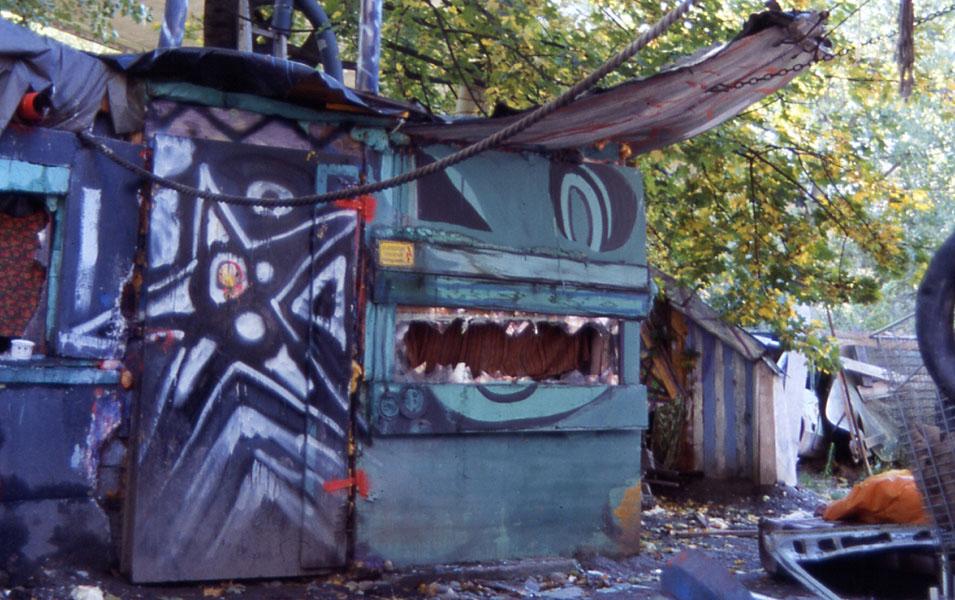 haven graffiti 30