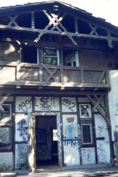 haven graffiti 31