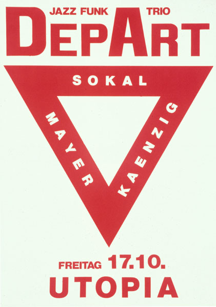 1986-10-17-utopia-depart