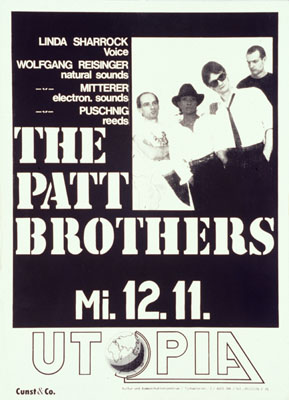 1986-11-12-utopia-patt brothers