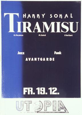 1986-12-19-utopia-tiramisu-1