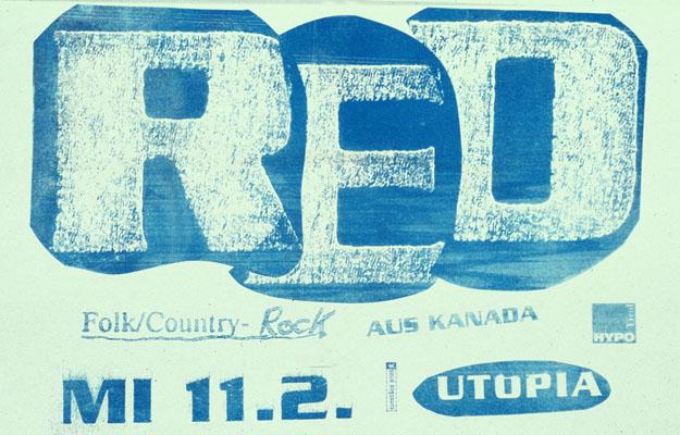 1987-02-11-utopia-red