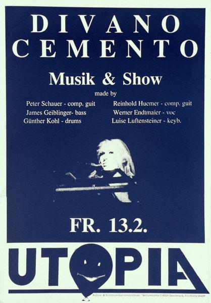 1987-02-13-utopia-divano cemento