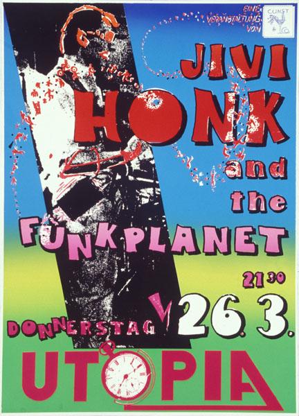1987-03-26-utopia-jivi honk