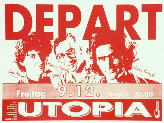 1988-12-09-utopia-depart