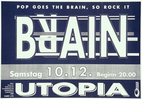 1988-12-10-utopia-brain