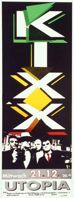 1988-12-21-utopia-kixx