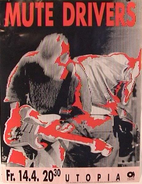 1989-04-14-utopia - mute drivers