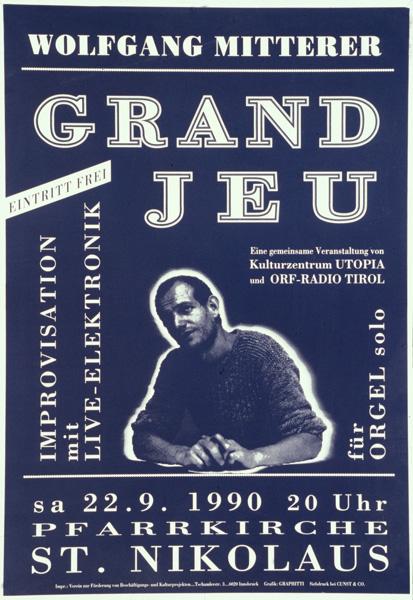 1990-09-22-utopia - grand jeu