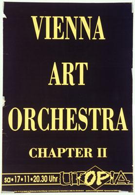 1990-11-17-utopia - vienna art orchestra