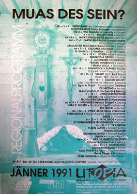 1991-01-01-utopia - regionalprogramm