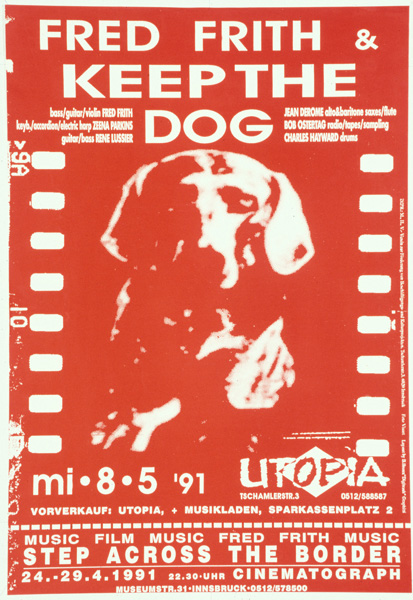 1991-05-08-utopia - fred frith