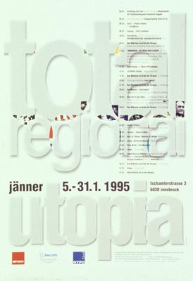 1995-01-05-utopia - total regional