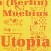 utopia plakate 1994-1995