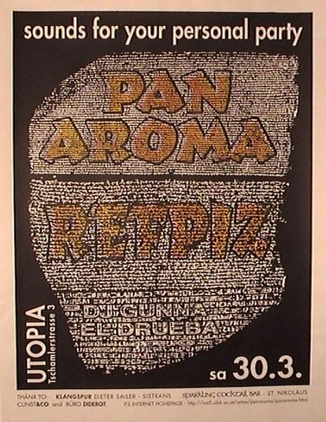 1996-03-30-utopia - panaroma & refpiz