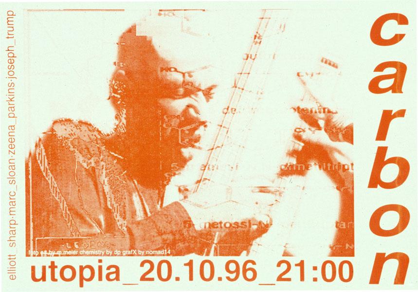1996-10-20-utopia - carbon