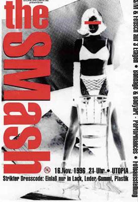 1996-11-16-utopia - smash