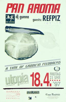 1997-04-18-utopia - panaroma & refpiz