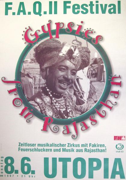 1997-06-08-utopia-faq festival