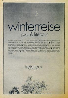 1984-01-01-treibhaus-winterreise